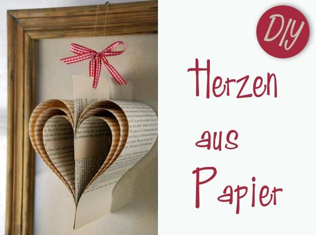 Herzen_Papier