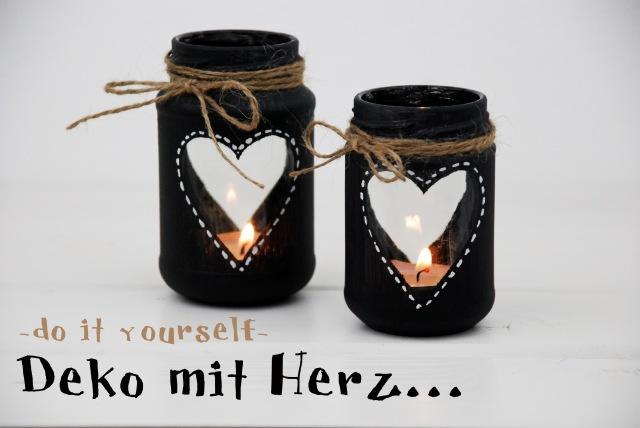 Teelicht_Herz