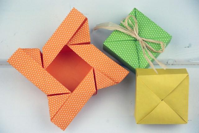 origami_box