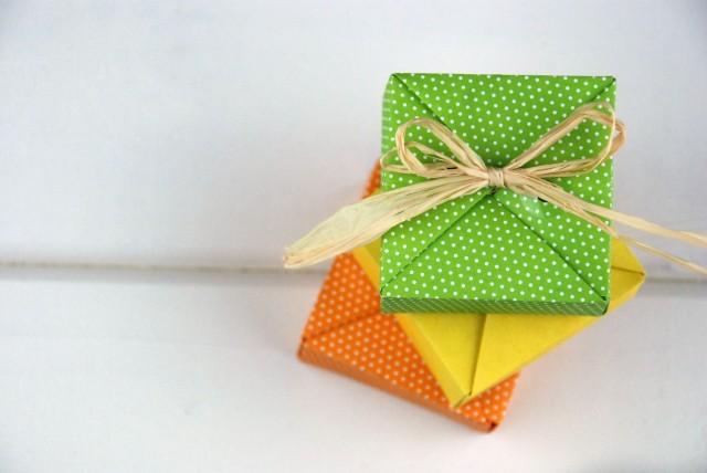 origami_box2
