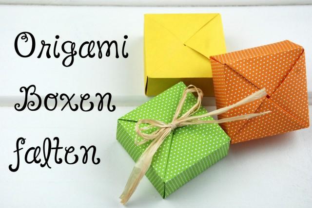 origami_box4