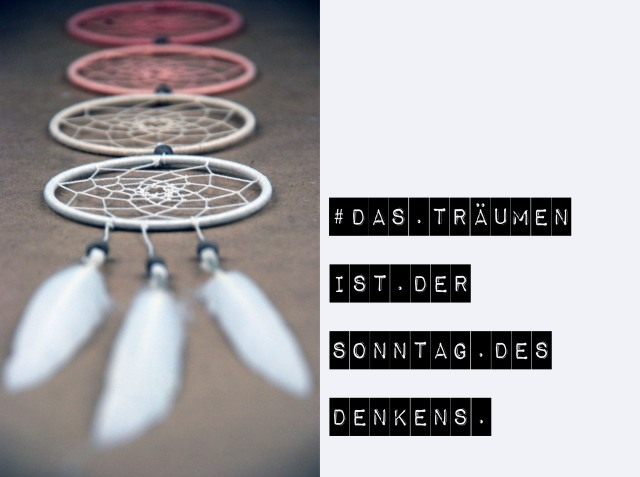 traumfaenger2_3