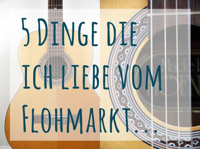 5ddil_Flohmarkt6
