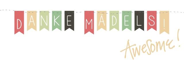 danke-maedels-banner2