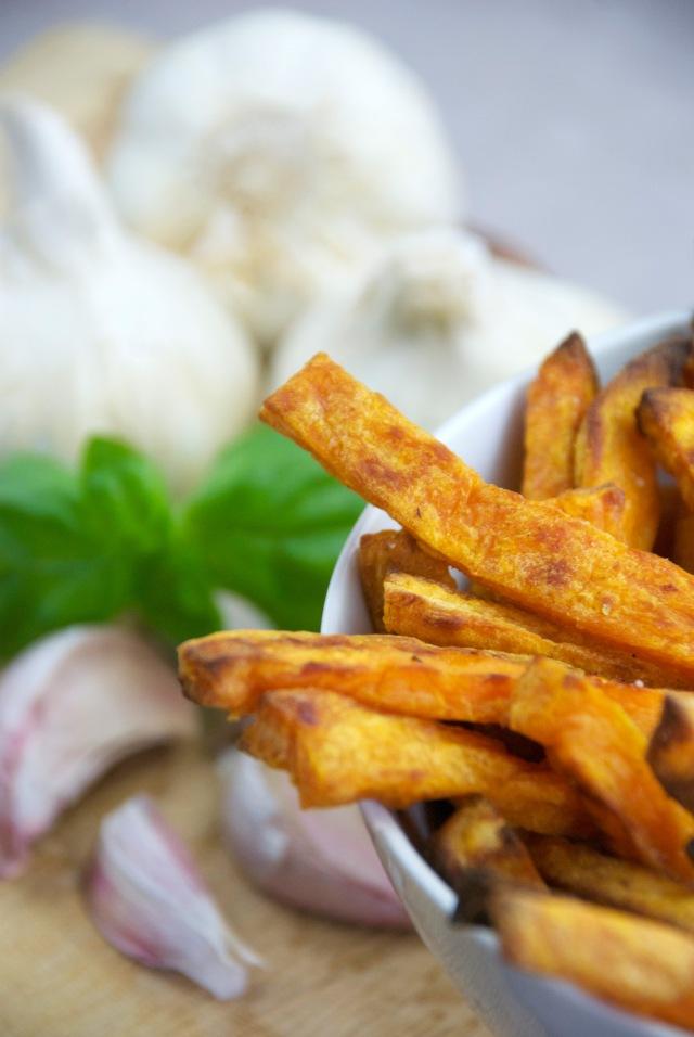sueßkartoffel2